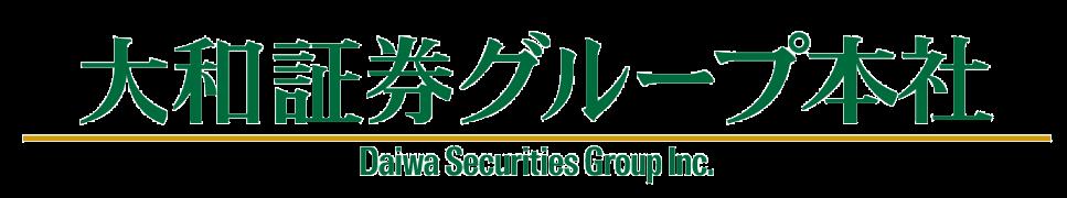 大和証券株式会社